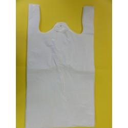 Rek SARA HD Nr:15 / 35 x 9 x 65 duża biała a'200