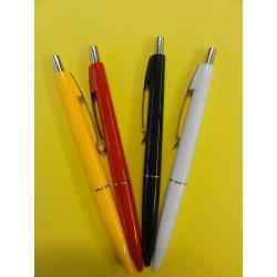 Długopis SCHNEIDER - Office automatyczny