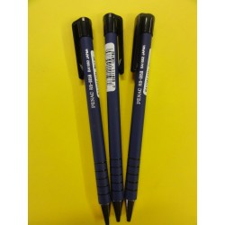 Długopis PENAC RB 085 niebieski, automatyczny