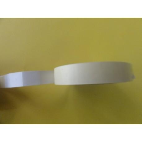 Etykieta 16 x 18 SAMARK II - biała