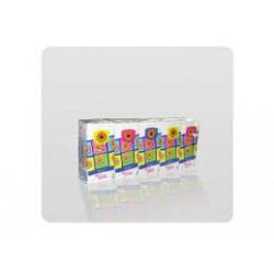 Chusteczki higieniczne A...PSIK 10 x a'9